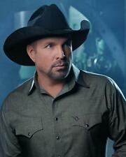 2 GARTH BROOKS Tickets 4/8 7PM LAS CRUCES Pan American Center ** 108 BY STAGE **