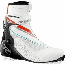 Rossignol X8 Skate FW Cross-Country Ski Boots - Women's / size 36 / NEW