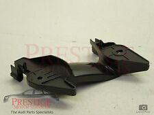 Audi A4 B8 OS Right Front Seat Belt Guide 8K0857782