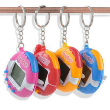 90S Nostalgic 49 Pets in One Virtual Cyber Pet Toy Funny Tamagotchi