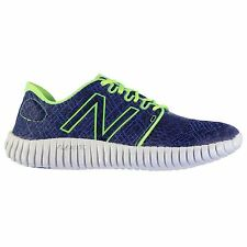 New Balance M 730 v3 Running Shoes Mens Blue/White Trainers Sneakers Sports Shoe