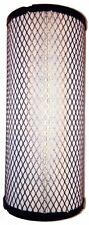 Racor Primary Air Filter Element EAPE68320 - Fendt H210202090101