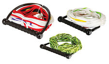 2017 O'Brien Waterski Handle Line Combo, 2/5/8 Section. 64053
