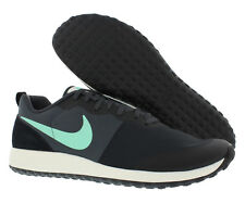 Nike Elite Shinsen Men's Shoes Size