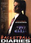 The Basketball Diaries (DVD)