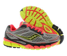 Saucony Ride 7 Women's Shoes Size