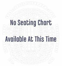 1-5 Tickets South Carolina Gamecocks vs. Arkansas Razorbacks 10/7/17 Williams-Br