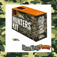 HUNTERS ELEMENT CONCEALED HUNTERS KIT BRAND NEW AT HUNTING FEVER