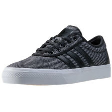 adidas Adi-ease Mens Trainers Grey White New Shoes