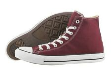 NIB Converse All Star CT HI 139784F Canvas Shoes Medium (D, M) Men