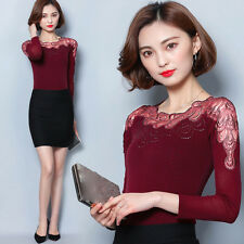 new spring summer fashion sexy Bud silk thin shitsuke Net yarn backing shirt