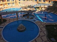 Spacious 2 Bedroom, 2 Bathroom Holiday Apartment For Rent Red Sea Hurghada Egypt
