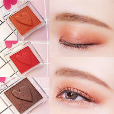 1PC Professional Eye Shadow Cream Body Shimmer Mermaid Face Nail Party Make-Up