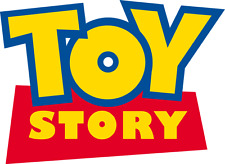 Toy Story themed Partyware