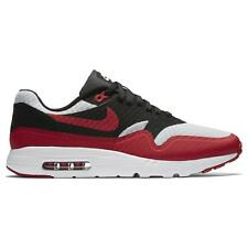 Nike Air Max 1 Ultra essential sneaker shoes trainers sneakers 90, BW