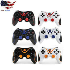 Wireless Bluetooth Game Controller For Sony PS3 New USA Seller