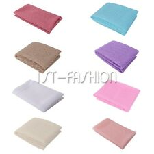 Newborn Baby Infant Toddler Photography Photo Props Wrap Knit Swaddle Blanket