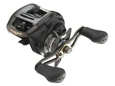 NEW 2017 Daiwa Steez 103HL Left hand / Lowprofile baitcasting reel made in Japan