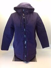 Nike Women's Sportswear Down Fill Parka Size S and XL New with Tags 805080 524