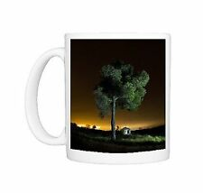 Photo Mug-Giant pine tree-13286171-8193
