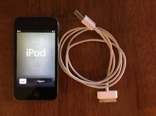 ipod touch 4th generation 32gb Bundle