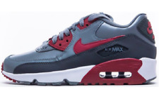 NIKE AIR MAX 90 LEATHER 36-40 NEW 105€ running shoes ultra one tavas command 95