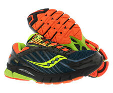Saucony Ride 6 Gtx Running Men's Shoes Size