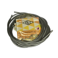 Transfil Compressionless Complete Cable Kit