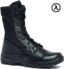 BELLEVILLE TR900 JUNGLE RUNNER HOT WEATHER TACTICAL BOOTS * ALL SIZES - NEW
