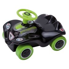 BIG Mini New Bobby Car with Pullback motor Children's Toy