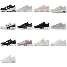 Wmns Nike Air Max Jewell W NSW Women Shoes Sneakers Trainers Pick 1