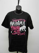 NEW COAHOMA COMMUNITY COLLEGE WOMENS Sizes S-L Shirt
