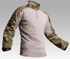 New Crye Precision G2 Multicam Combat Shirt Army Custom AC MS MEDIUM SHORT