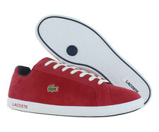 Lacoste Graduate Ca Men's Shoes Size