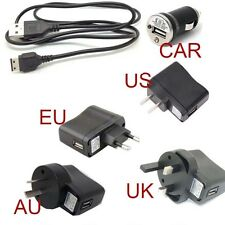 USB charger for SAMSUNG A767 Propel A827 A777 A887 Solstice F110  A837 Rugby