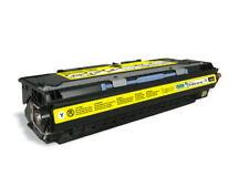 Toner Yellow Compatible for HP Q2682A / 3700 / 3700N/ 3700DN TO210