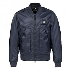 MA STRUM CRANE BOMBER JACKET,REDUCED FROM £299