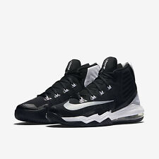 Nike Air Max 2016 Audacity Mens Basketball Shoes Sneakers 100% Authentic New NIB