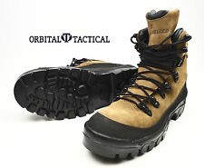 Wellco Military Cold Weather Combat Hiker 87500 007 Boots SZ: 8.5 Regular