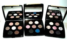 Lancome Color Design Sensational Effects 7 Eye Shadow Palette - Choose the shade