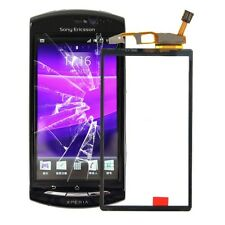 Touch Screen Replacement for Sony Ericsson Xperia Neo V / MT11i / MT15 / MT15i