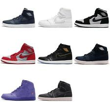Nike Air Jordan 1 Retro OG / KO Hi High Mens Shoes Sneakers AJ1 Pick 1