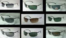 Original RAY-BAN Sunglasses HIGHSTREET RB 3183 NEW
