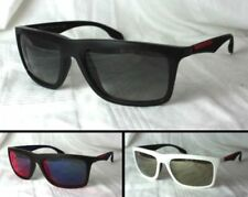 Original Prada Sports Luxury Sunglasses SPS 02PS NEW Different Colors