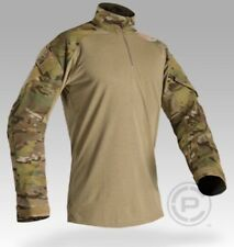 New Crye Precision G3 Multicam Combat Shirt NIP ML MEDIUM LONG