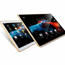 9.6'' inch Google Android Tablet PC Quad Core 16GB Dual SIM 3G Phablet GPS XGODY