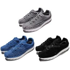 Nike Mayfly Woven NSW Men Lifestyle Fashion Shoes Sneakers Trainers Pick 1