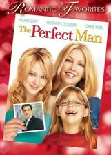 The Perfect Man (Widescreen Edition) DVD