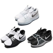 Nike Zoom Assersion EP Air Men Basketball Shoes Sneakers Trainers Pick 1