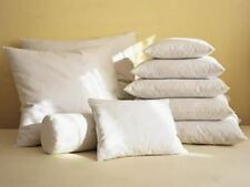 Warm Things White Feather/Down Pillow Form